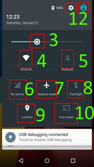 How_to_use_quick_settings_in_Android_Lollipop__quick_settings_items