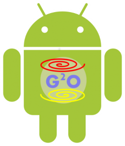android_guide