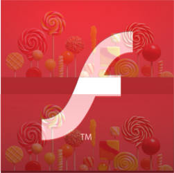 enable_flash_player_Android_lollipop