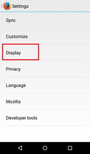 enable_flash_player_on_android_lollipop_12_firefox_settings_display