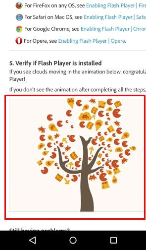 enable_flash_player_on_android_lollipop_15_test_flash_player