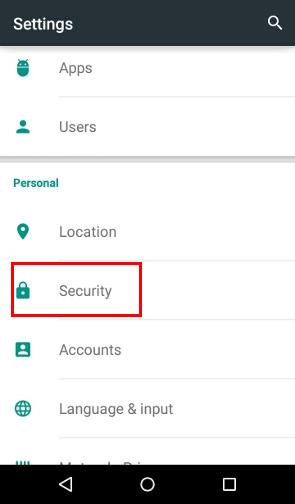 enable_flash_player_on_android_lollipop_1_settings_security