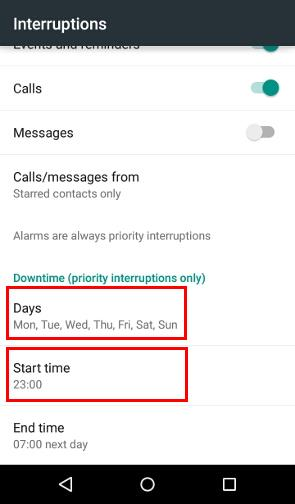how_to_set_notification_and_interruptions_in_android_lollipop_5_downtime