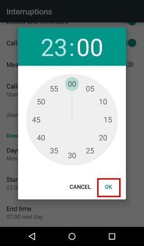 how_to_set_notification_and_interruptions_in_android_lollipop_6_downtime_time_setting