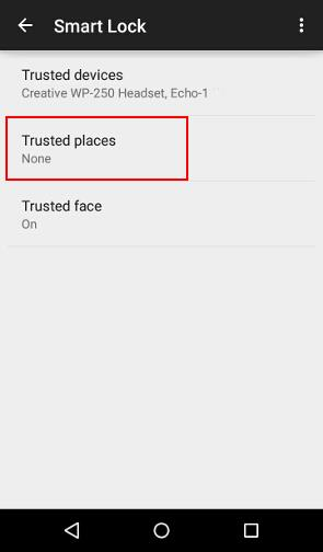 how_to_use_smart_lock_in_android_lollipop_11_trusted_places
