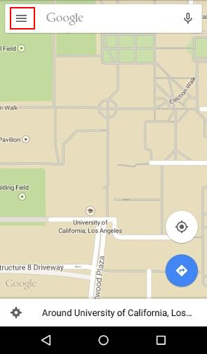 how_to_use_smart_lock_in_android_lollipop_13_google_maps