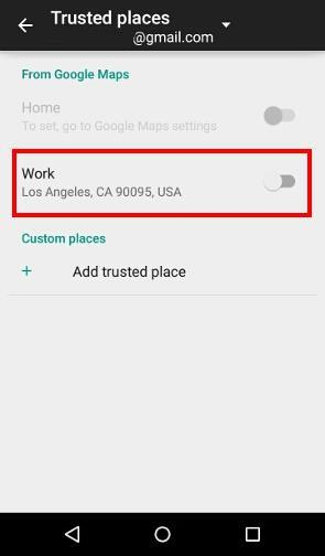 how_to_use_smart_lock_in_android_lollipop_18_trusted_places_enable_work_address