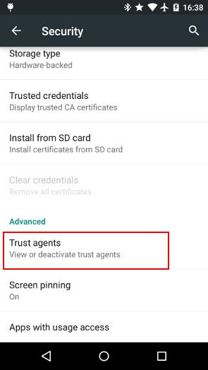 how_to_use_smart_lock_in_android_lollipop_1_settings_security