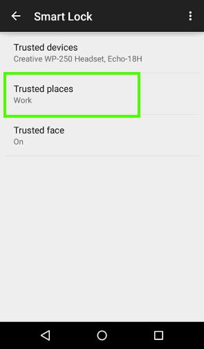 how_to_use_smart_lock_in_android_lollipop_20_trusted_places_enabled