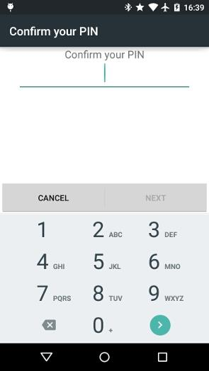 how_to_use_smart_lock_in_android_lollipop_4_smart_lock_confirm_pin