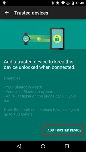 how_to_use_smart_lock_in_android_lollipop_6_trusted_device_explained