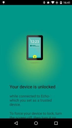 how_to_use_smart_lock_in_android_lollipop_9_trusted_device_added