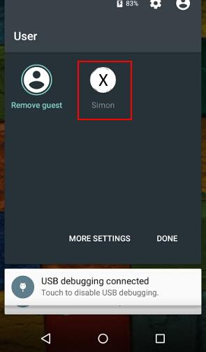 Android_Lollipop_guest_user_mode_and_multiple_users_10_switch_back