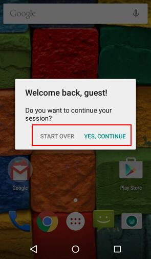 Android_Lollipop_guest_user_mode_and_multiple_users_11_resume_guest_user
