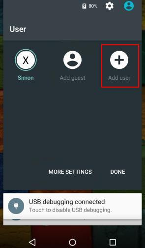 Android_Lollipop_guest_user_mode_and_multiple_users_13_add_user