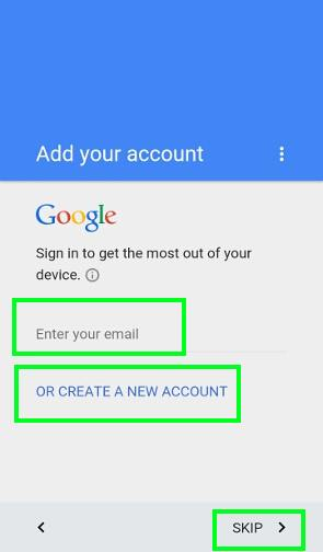 Android_Lollipop_guest_user_mode_and_multiple_users_17_setup_new_user