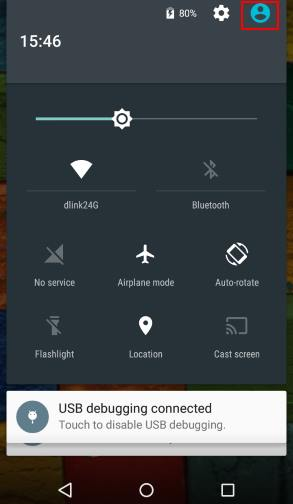 Android_Lollipop_guest_user_mode_and_multiple_users_1_quick_settings_users