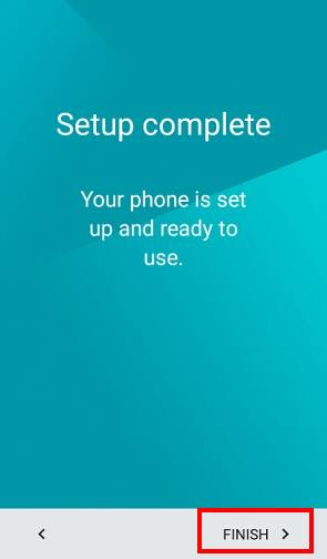 Android_Lollipop_guest_user_mode_and_multiple_users_20_finish_setup