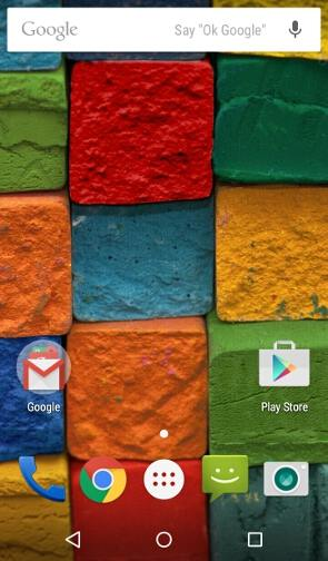 Android_Lollipop_guest_user_mode_and_multiple_users_21_new_user_home