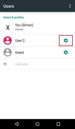 Android_Lollipop_guest_user_mode_and_multiple_users_24_user_settings_owner