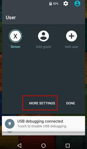 Android_Lollipop_guest_user_mode_and_multiple_users_2_more_settings_guest_mode