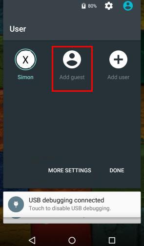 Android_Lollipop_guest_user_mode_and_multiple_users_5_add_guest_user