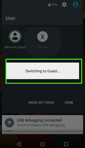 Android_Lollipop_guest_user_mode_and_multiple_users_6_switching_to_guest_user