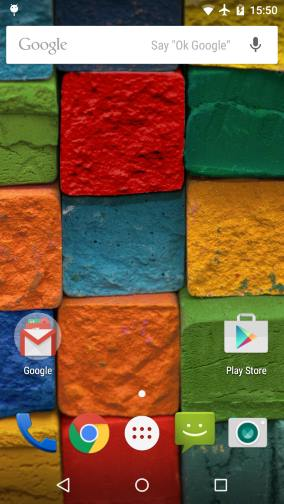 Android_Lollipop_guest_user_mode_and_multiple_users_7_guest_user_home