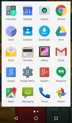 Android_Lollipop_guest_user_mode_and_multiple_users_8_guest_user_pre_installed_apps