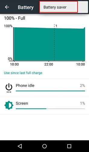 battery_saver_in_Android_Lollipop_2_battery_saver