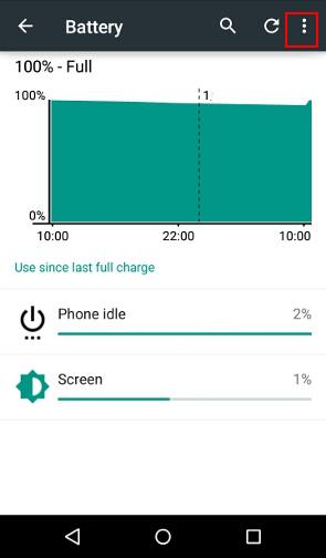 battery_saver_in_Android_Lollipop_3_battery_usage