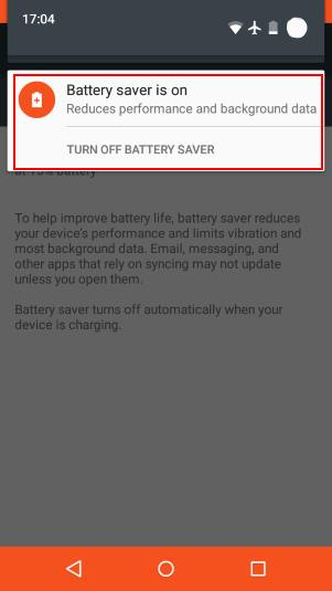 battery_saver_in_Android_Lollipop_8_battery_saver_notification