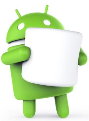 Android_Marshmallow_guide