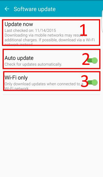 get_android_marshmallow_6_0_update_samsung_galaxy_s6_update_settings