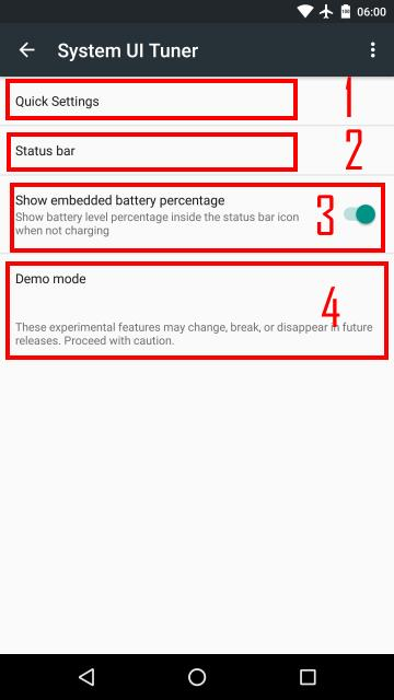 use_system_UI_tuner_in_Android_Marshmallow_4_system_ui_tuner_options