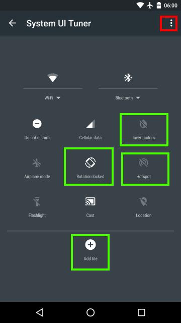 use_system_UI_tuner_in_Android_Marshmallow_6_customize_quick_settings