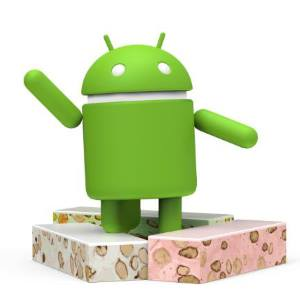 Android Nougat Guides
