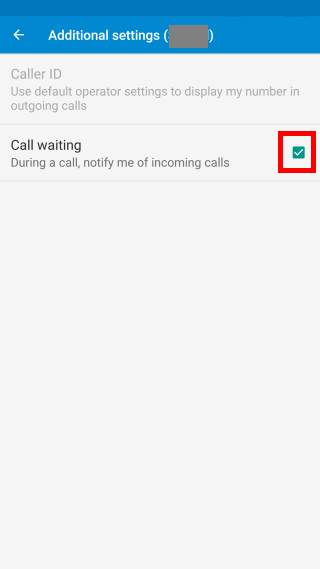 make two SIM cards always available in otherdual SIM dual standby Android phones
