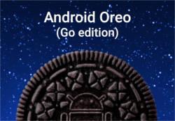 Android Oreo 8.1 vs Android Oreo 8.0