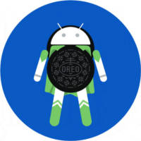 Top 10 New Features of Android Oreo 8.0