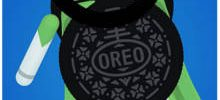 Android Oreo Guides