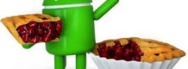 new features of Android Pie (Android 9)