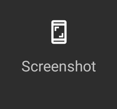 How to use the screenshot shortcut to take a screenshot on Android Pie?