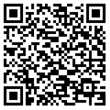 hare Wi-Fi using QR codes in Android 10