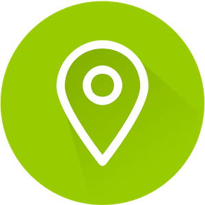 Use Location Access Control in Android 10