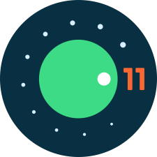 Top 11 new features of Android 11