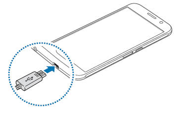 charging_galaxy_s6_battery