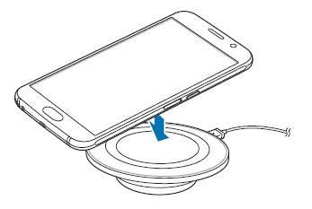 charging_galaxy_s6_battery_2_Galaxy_s6_wireless_charging