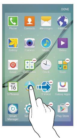 Samsung_Galaxy_S6_Apps_screen_1_app_folder