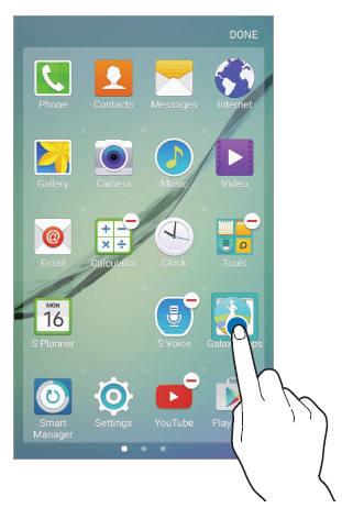 Samsung_Galaxy_S6_Apps_screen_2_app_folder_created